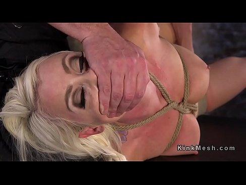 Women orgy club video