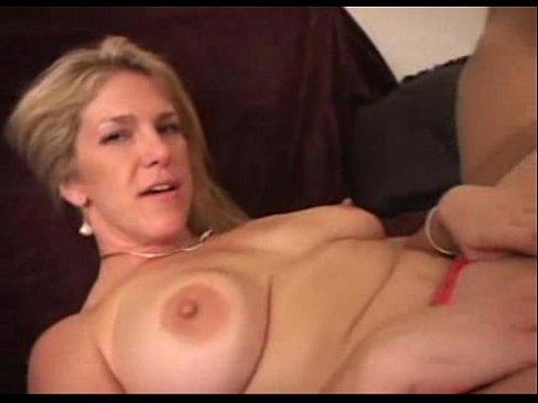 http://img-egc.xvideos.com/videos/thumbslll/9f/5e/69/9f5e6925a7a1328c0f1d2b92e0b9c65e/9f5e6925a7a1328c0f1d2b92e0b9c65e.13.jpg