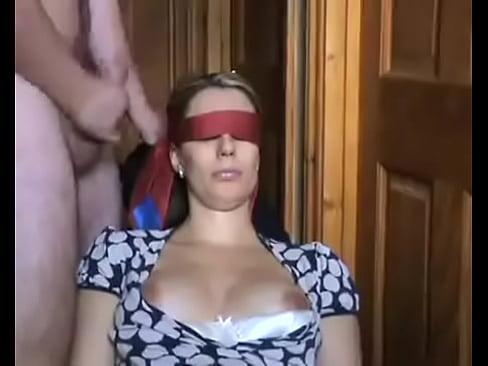 забрызгал мамку порно фото