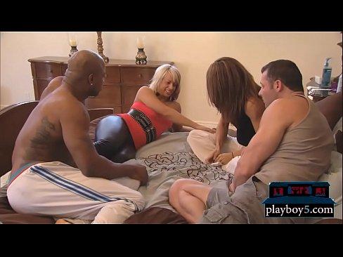 Hot female domination sex videos