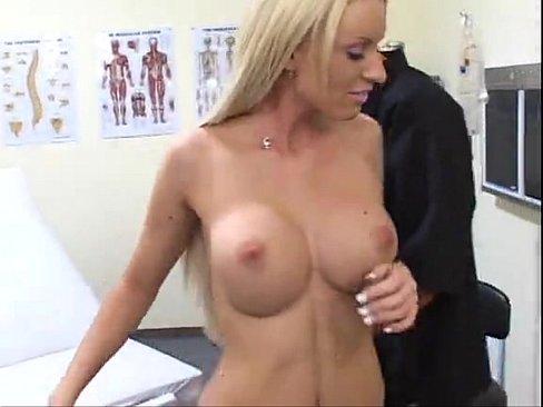 Ass hot latina sexy