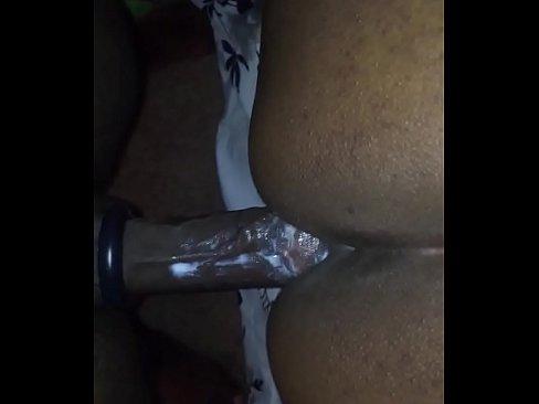http://img-egc.xvideos.com/videos/thumbslll/a4/63/e2/a463e2f9389cf72a5e6cf675471b43c1/a463e2f9389cf72a5e6cf675471b43c1.15.jpg