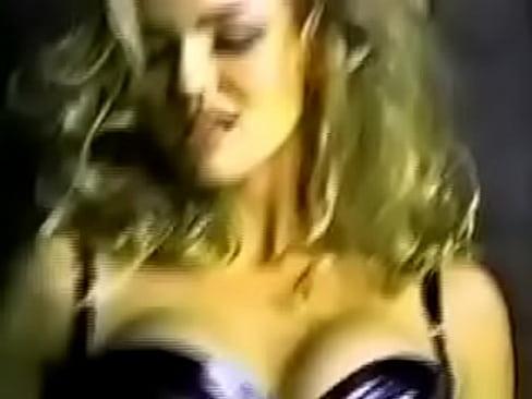 Онлайн порно с селебрити фото 781-815
