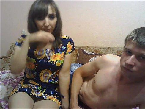 http://img-egc.xvideos.com/videos/thumbslll/a5/79/93/a579939f654139b2a7b56f5891ffcaae/a579939f654139b2a7b56f5891ffcaae.1.jpg