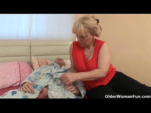 Videos Porno Video de sexo seleção de coroas sacanas fazendo porno