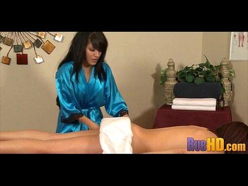 http://img-egc.xvideos.com/videos/thumbslll/a6/24/ed/a624ed48dffe938470bf00d027d846fc/a624ed48dffe938470bf00d027d846fc.15.jpg