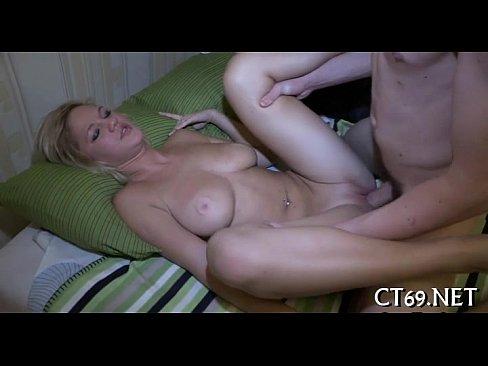 http://img-egc.xvideos.com/videos/thumbslll/a7/19/76/a71976f9c5d7abd8c02cbcdc14f79184/a71976f9c5d7abd8c02cbcdc14f79184.15.jpg