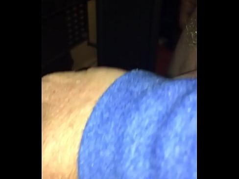 http://img-egc.xvideos.com/videos/thumbslll/a8/13/63/a81363bc582a3fcb4c4b9f780b718693/a81363bc582a3fcb4c4b9f780b718693.15.jpg