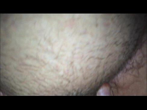 http://img-egc.xvideos.com/videos/thumbslll/a8/7c/96/a87c9662d316cdfacc42a06e71848a54/a87c9662d316cdfacc42a06e71848a54.15.jpg