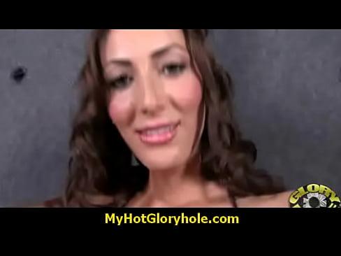 http://img-egc.xvideos.com/videos/thumbslll/aa/60/d2/aa60d281b9f834446b1c6e20810e9372/aa60d281b9f834446b1c6e20810e9372.15.jpg