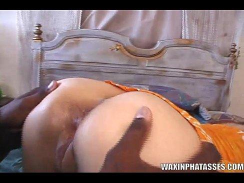 Khaki pantyhose valuebuys