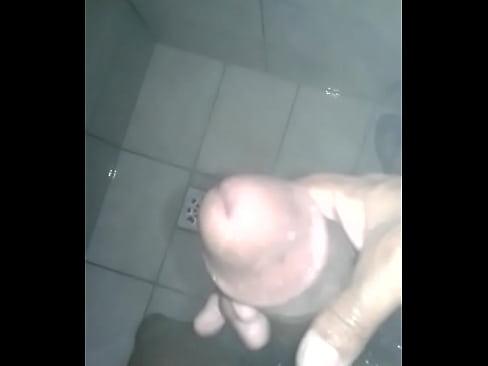 http://img-egc.xvideos.com/videos/thumbslll/ab/0f/e1/ab0fe1adeac0cc5770a52e32194dffe2/ab0fe1adeac0cc5770a52e32194dffe2.2.jpg