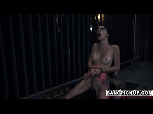 http://img-egc.xvideos.com/videos/thumbslll/ab/76/38/ab7638a178bfa88148a09b230a995b08/ab7638a178bfa88148a09b230a995b08.15.jpg