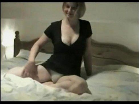 Daddys daughter erotic pic