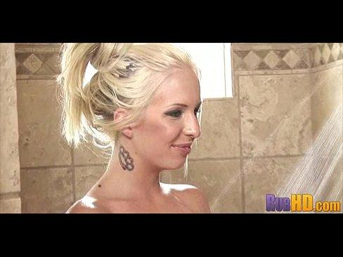 http://img-egc.xvideos.com/videos/thumbslll/ab/eb/ee/abebee6bf14e41f2ce8b0939266d4b18/abebee6bf14e41f2ce8b0939266d4b18.15.jpg
