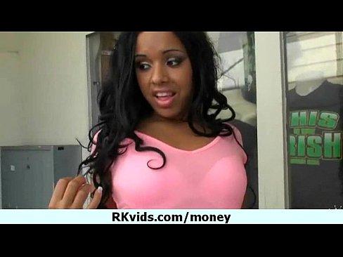 http://img-egc.xvideos.com/videos/thumbslll/ad/57/bd/ad57bd78100a73f37c4432c1f75f3e8b/ad57bd78100a73f37c4432c1f75f3e8b.29.jpg