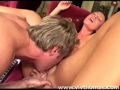 Senior erotic women pics