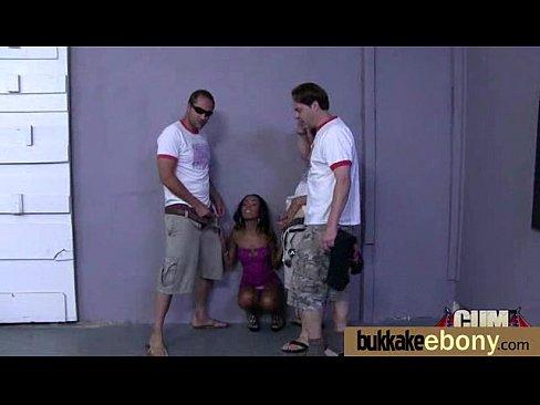 http://img-egc.xvideos.com/videos/thumbslll/ae/81/a4/ae81a4a00fe23ea6b66e8a37b0441626/ae81a4a00fe23ea6b66e8a37b0441626.15.jpg