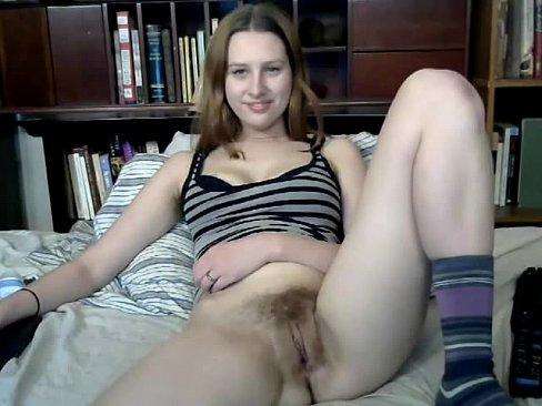 Hairy pussy webcams adult porn webcams
