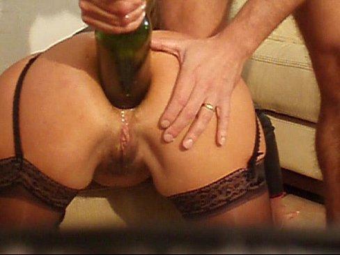 Un hooding clitoris bangkok