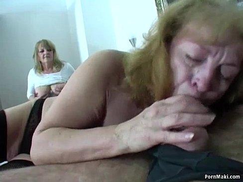 Doua Babe Mature Il Fut Pe Un Baiat Care Face Pe Gigolo