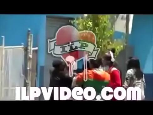 http://img-egc.xvideos.com/videos/thumbslll/b2/7b/ac/b27baca9909c99114afd5c6fec0b256a/b27baca9909c99114afd5c6fec0b256a.15.jpg