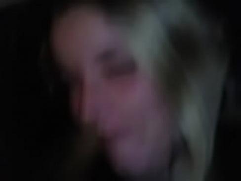 http://img-egc.xvideos.com/videos/thumbslll/b3/b4/82/b3b48252f4754aadba3f2d5f4f5fc827/b3b48252f4754aadba3f2d5f4f5fc827.15.jpg