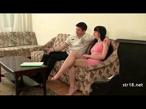 http://img-egc.xvideos.com/videos/thumbslll/b3/d9/3b/b3d93be31e280c3fbe8b8688646a8996/b3d93be31e280c3fbe8b8688646a8996.15.jpg