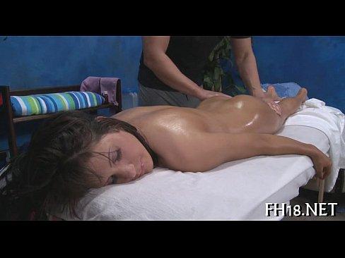 http://img-egc.xvideos.com/videos/thumbslll/b4/35/f5/b435f5272d263d5dc836c64c737beb6e/b435f5272d263d5dc836c64c737beb6e.22.jpg