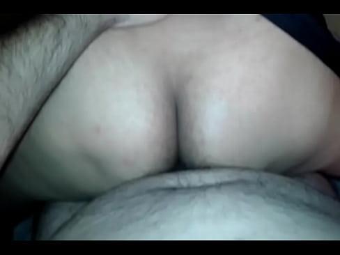 http://img-egc.xvideos.com/videos/thumbslll/b4/c5/ee/b4c5ee38bd6c4eb2f27b660398fc2e65/b4c5ee38bd6c4eb2f27b660398fc2e65.21.jpg