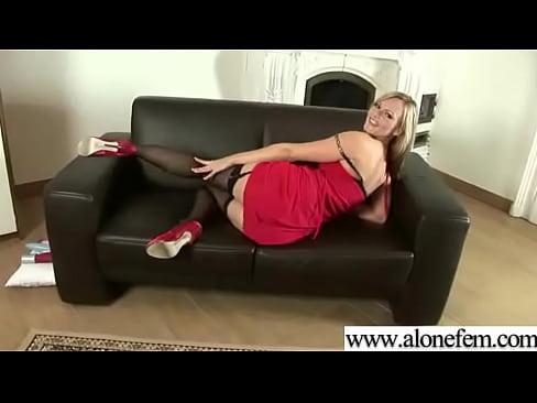 http://img-egc.xvideos.com/videos/thumbslll/b7/08/ca/b708ca8c4791247a307775ab744e739f/b708ca8c4791247a307775ab744e739f.15.jpg