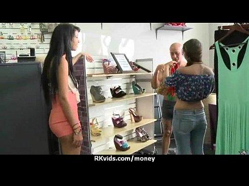 http://img-egc.xvideos.com/videos/thumbslll/b7/18/53/b7185342cd4fe84b8c279b162d86eb6b/b7185342cd4fe84b8c279b162d86eb6b.11.jpg
