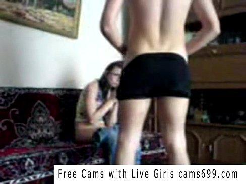http://img-egc.xvideos.com/videos/thumbslll/b7/3a/fa/b73afa41f2daaf6cbcd599bb92887f67/b73afa41f2daaf6cbcd599bb92887f67.15.jpg