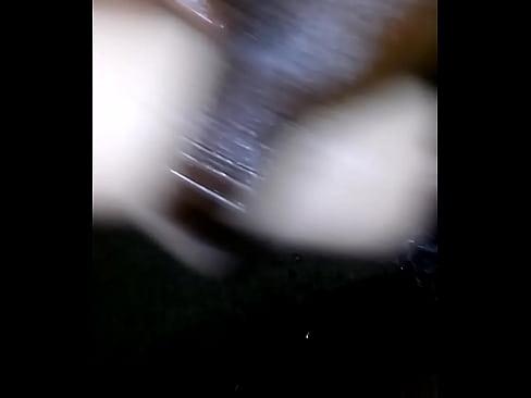 http://img-egc.xvideos.com/videos/thumbslll/b8/17/88/b81788849da1a3bc55b5760226bcb8d9/b81788849da1a3bc55b5760226bcb8d9.15.jpg
