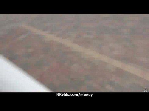 http://img-egc.xvideos.com/videos/thumbslll/b8/63/02/b8630274b4253049a884434b4529461a/b8630274b4253049a884434b4529461a.15.jpg