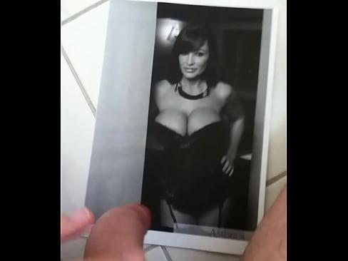 http://img-egc.xvideos.com/videos/thumbslll/b9/13/44/b91344fff402ac7522defd3c49717e11/b91344fff402ac7522defd3c49717e11.5.jpg
