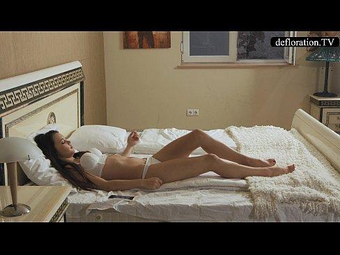 Pizda Filmata In Casa Ei Cum Baga Mana La Pizda Si Se Masturbeaza