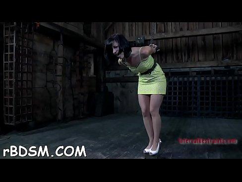 http://img-egc.xvideos.com/videos/thumbslll/b9/ad/27/b9ad2753c6f8b1ece9f10f6ff53b0d85/b9ad2753c6f8b1ece9f10f6ff53b0d85.15.jpg