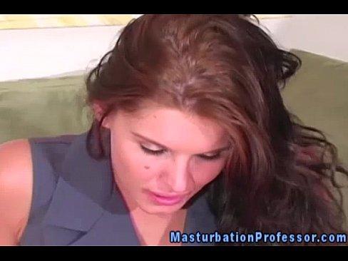 http://img-egc.xvideos.com/videos/thumbslll/bb/85/66/bb856651ade4487ee0f76da5005efe37/bb856651ade4487ee0f76da5005efe37.1.jpg