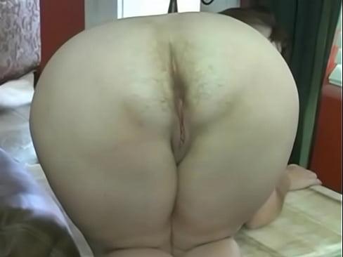 big booty hot xxx