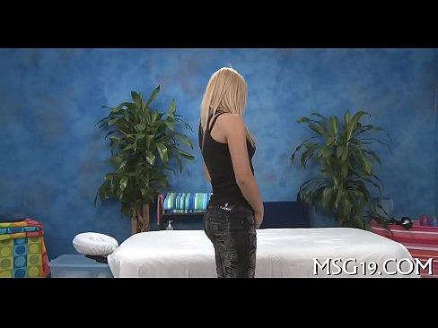 http://img-egc.xvideos.com/videos/thumbslll/bb/b6/95/bbb6952f94d95dfbb576701b335371a8/bbb6952f94d95dfbb576701b335371a8.15.jpg