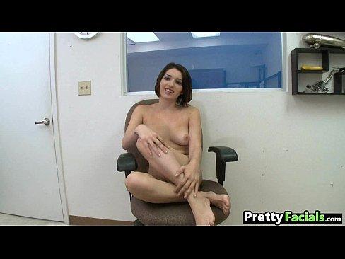 http://img-egc.xvideos.com/videos/thumbslll/bc/15/8d/bc158dfb1b1561662c96b4af1a779328/bc158dfb1b1561662c96b4af1a779328.15.jpg