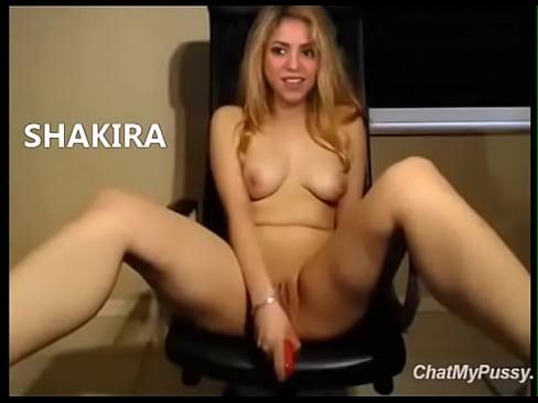 порно видео онлайн шакира