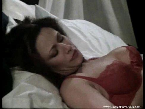 julie castle pornstar