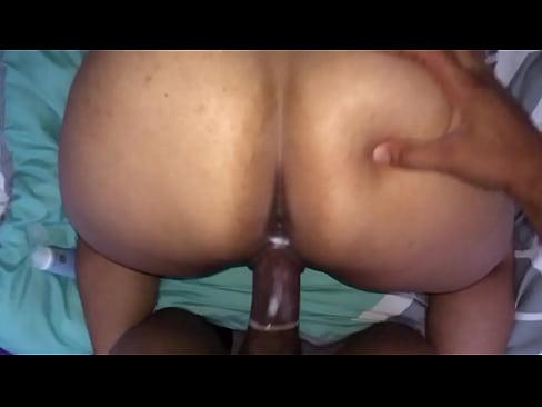 http://img-egc.xvideos.com/videos/thumbslll/bd/b9/b2/bdb9b2794333ffabb3568a05f7c671b2/bdb9b2794333ffabb3568a05f7c671b2.15.jpg