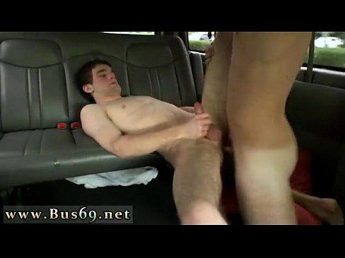 Видео про голых мужчины фото 56-528