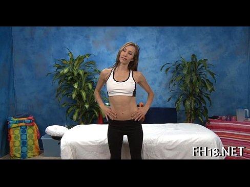http://img-egc.xvideos.com/videos/thumbslll/be/cf/32/becf329b98468201caa2ed29610e70ef/becf329b98468201caa2ed29610e70ef.15.jpg
