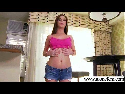 http://img-egc.xvideos.com/videos/thumbslll/bf/35/13/bf3513e490a3614d28652675891c0d4b/bf3513e490a3614d28652675891c0d4b.15.jpg