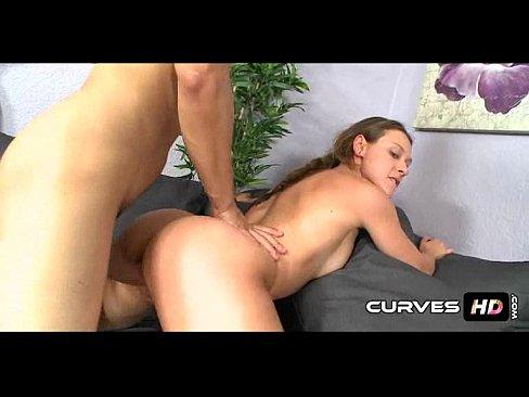 http://img-egc.xvideos.com/videos/thumbslll/bf/be/41/bfbe416534a87d644ee1ed76873c4e87/bfbe416534a87d644ee1ed76873c4e87.15.jpg