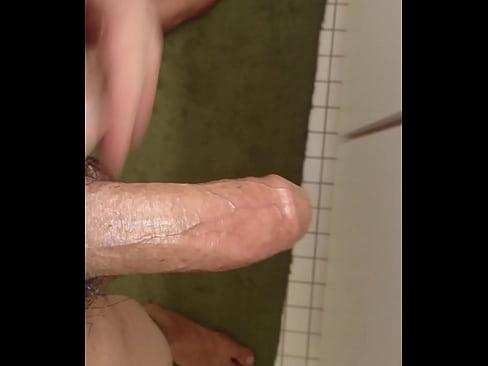 http://img-egc.xvideos.com/videos/thumbslll/c0/22/65/c022656a30c31699955212e5fc5779e0/c022656a30c31699955212e5fc5779e0.20.jpg